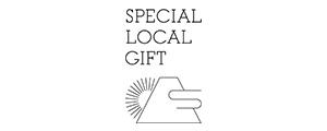 speciallocalgift blog